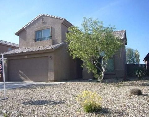 page 6 apartments for rent in goodyear top 87 apts and rental homes in goodyear az realtor