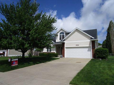 Astounding 2524 E Marion St Des Moines Ia 50320 Complete Home Design Collection Epsylindsey Bellcom