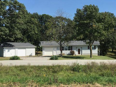 784 County Road 500 E, Toledo, IL 62468