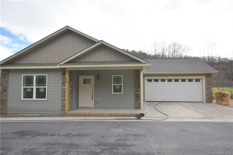 Photo of 126 February Ln Lot 20 A, Maggie Valley, NC 28751