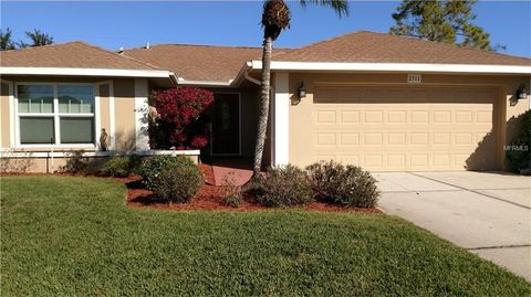 4452 Great Lakes Dr N Clearwater Fl 33762 Realtor Com 174