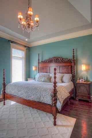 Bedroom Furniture Joplin Mo 3827 spring hill rd, joplin, mo 64804 - realtor®
