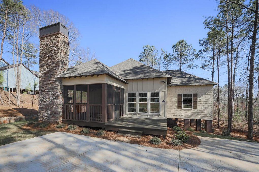 Dadeville Alabama Property Records
