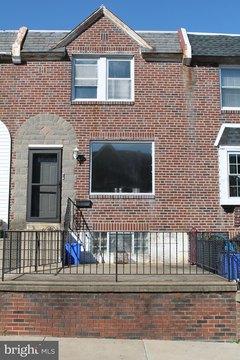 4331 Loring St, Philadelphia, PA 19136