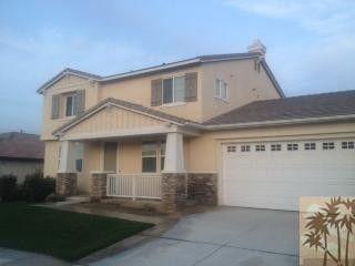 35622 Byron Trl, Beaumont, CA 92223