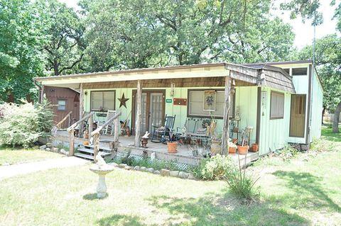 11310 Leisure Rd, Brenham, TX 77833