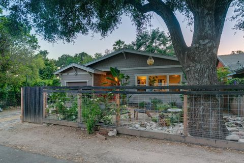 ojai ca real estate ojai homes for sale