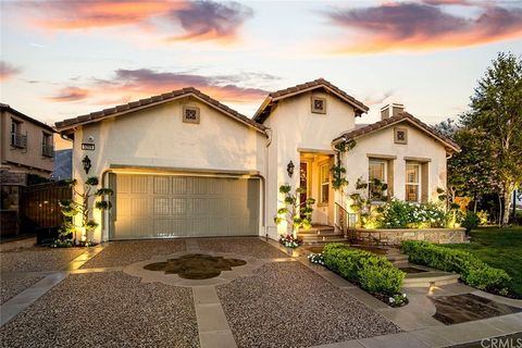 Rancho Cucamonga Ca Recently Sold Homes Realtor Com