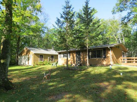 68046 Scotch Pine Rd, Finlayson, MN 55735