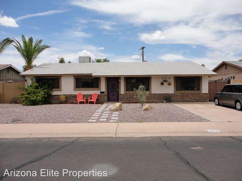 Photo of 7513 E Moreland St, Scottsdale, AZ 85257