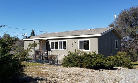 Photo of 4405 Coyote Ridge Rd, Somerset, CA 95684