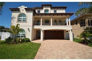 Homes For Rent Near Treasure Island Fl