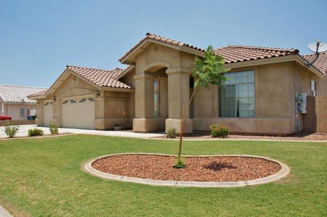 Yuma Real Estate Craigslist | Autos Post