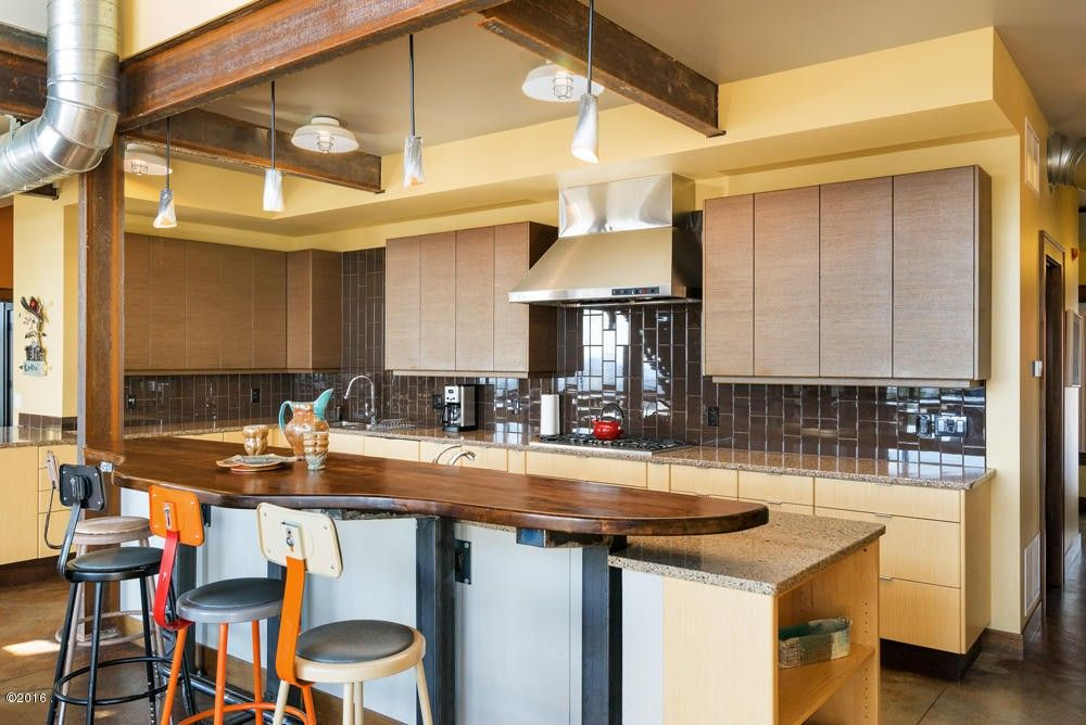 Kitchen Appliances Billings Mt