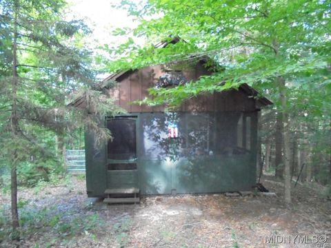 13494 real estate \u0026 homes for sale realtor com�10605 woodgate dr, woodgate, ny 13494