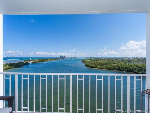 Photo of 500 Bayview Dr Apt 1520, Sunny Isles Beach, FL 33160