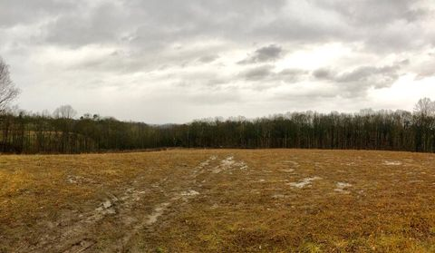 Photo of 9 26 Ac Zion Rd, Cookeville, TN 38501