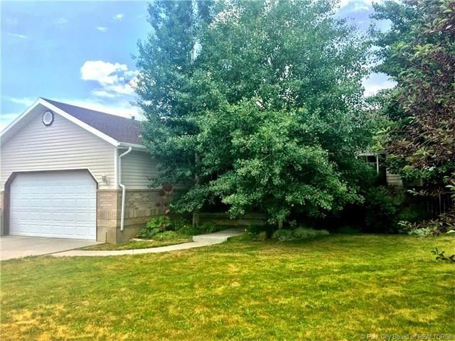 214 w 400 n kamas ut 84036 home for sale and real