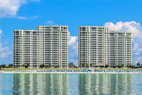 Silver Beach Towers, Destin, FL Recently Sold Homes - realtor.com®