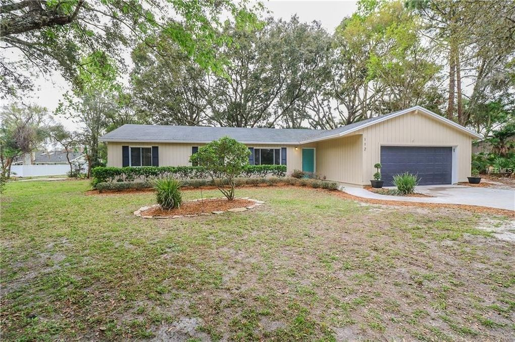 112 Suffolk Ct Longwood, FL 32779