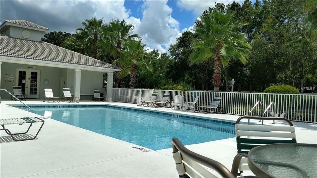 300 Gardens Edge Dr Unit 311, Venice, FL 34285