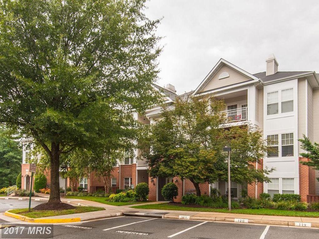 North Point Apartments Reston Home Design