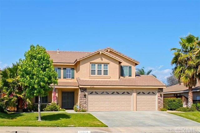 27624 Brentstone Way, Murrieta, CA 92563