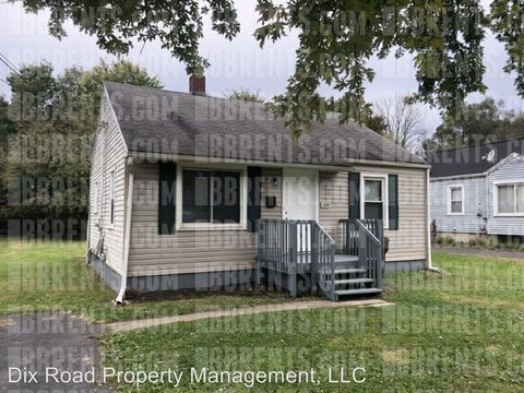 Photo of 1730 Jackson Ln, Middletown, OH 45044
