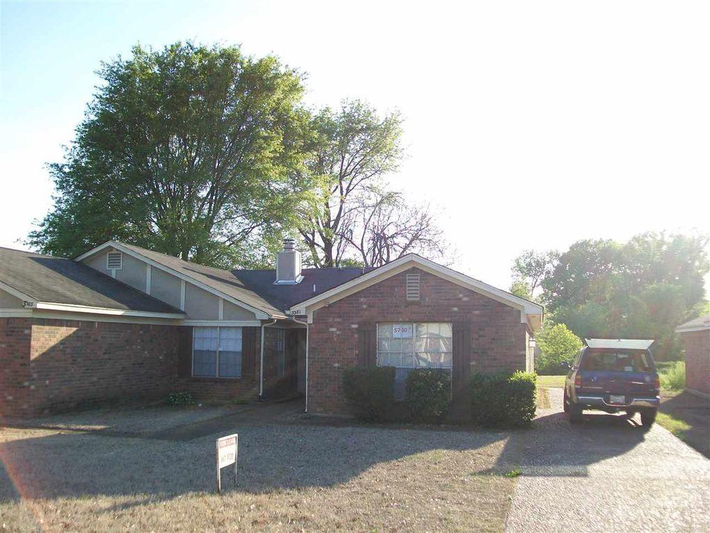 Strange 3381 Cristil St Memphis Tn 38118 Beutiful Home Inspiration Ommitmahrainfo