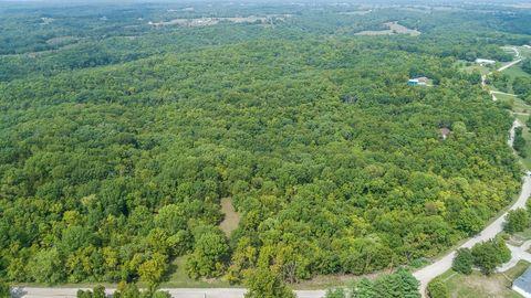 Photo of E Cedar Tree, Hartsburg, MO 65039