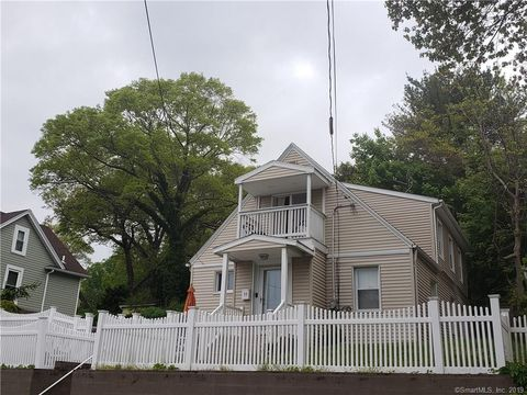 Photo of 54 2nd St, Fairfield, CT 06825