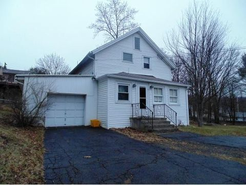 Photo of 14 Indiana St, Binghamton, NY 13903