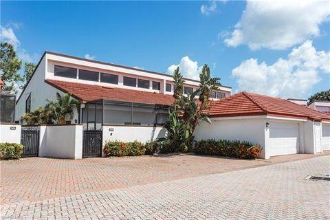 5494 Harbour Castle Dr, Fort Myers, FL 33907