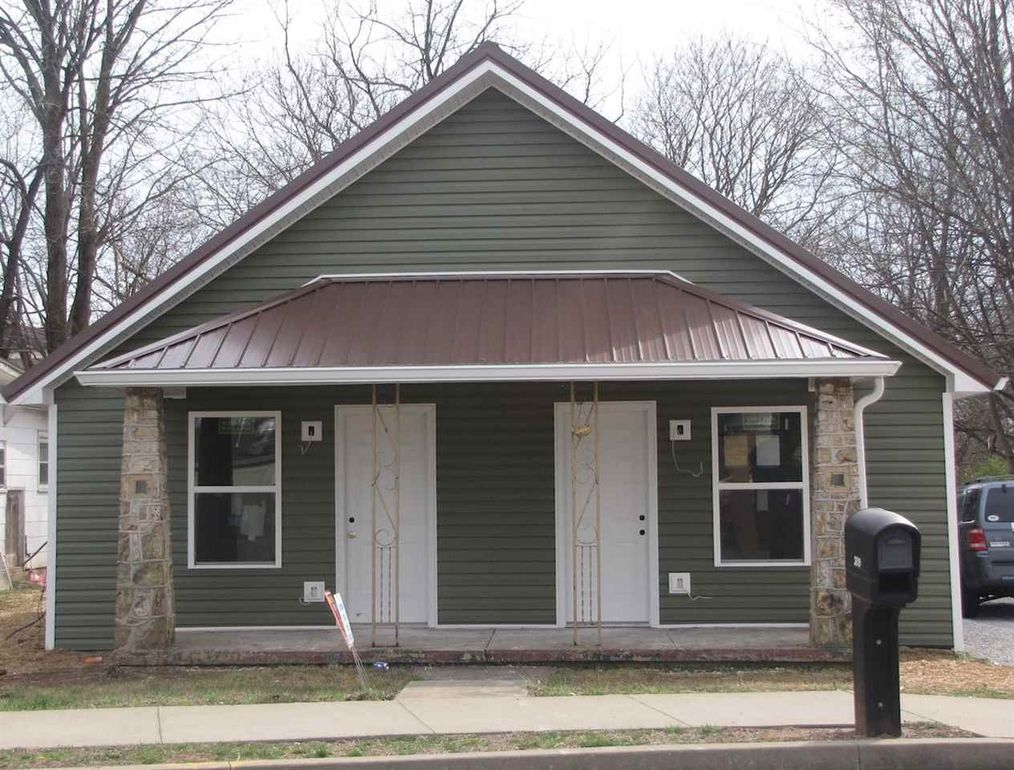309 Old Morgantown Rd Bowling Green Ky 42101