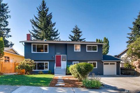 Redmond, WA Real Estate - Redmond Homes for Sale - realtor ... | 480 x 320 jpeg 36kB