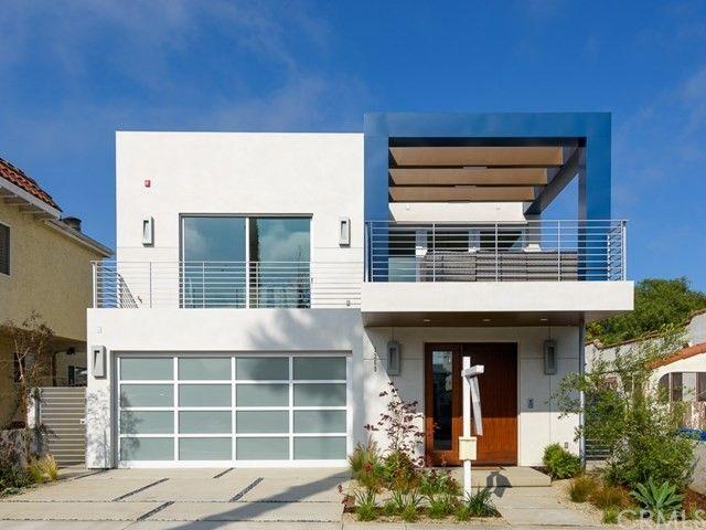 1260 Bonnie Brae St, Hermosa Beach, CA 90254