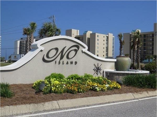 Marlin Key Dr Unit 39 Orange Beach Al 36561