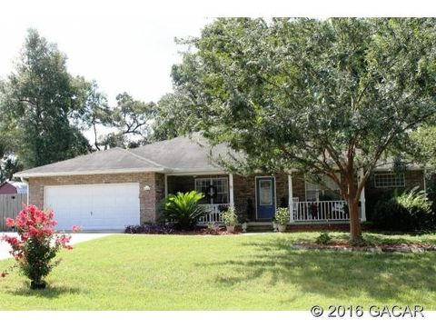 sylvania terrace newberry fl real estate homes for