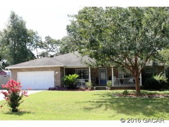 25241 sw 19th ave newberry fl 32669 home for sale