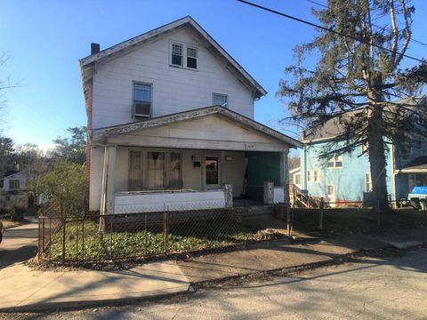 Cabell County, WV Recently Sold Homes - realtor com®