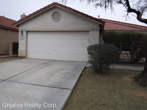 Photo of 7497 S Arizona Madera Dr, Tucson, AZ 85747