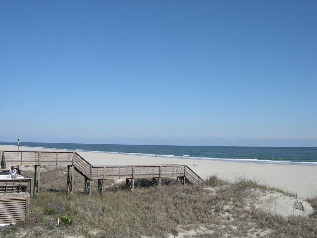 79 E First St Ocean Isle Beach Nc 28469 Realtor Com