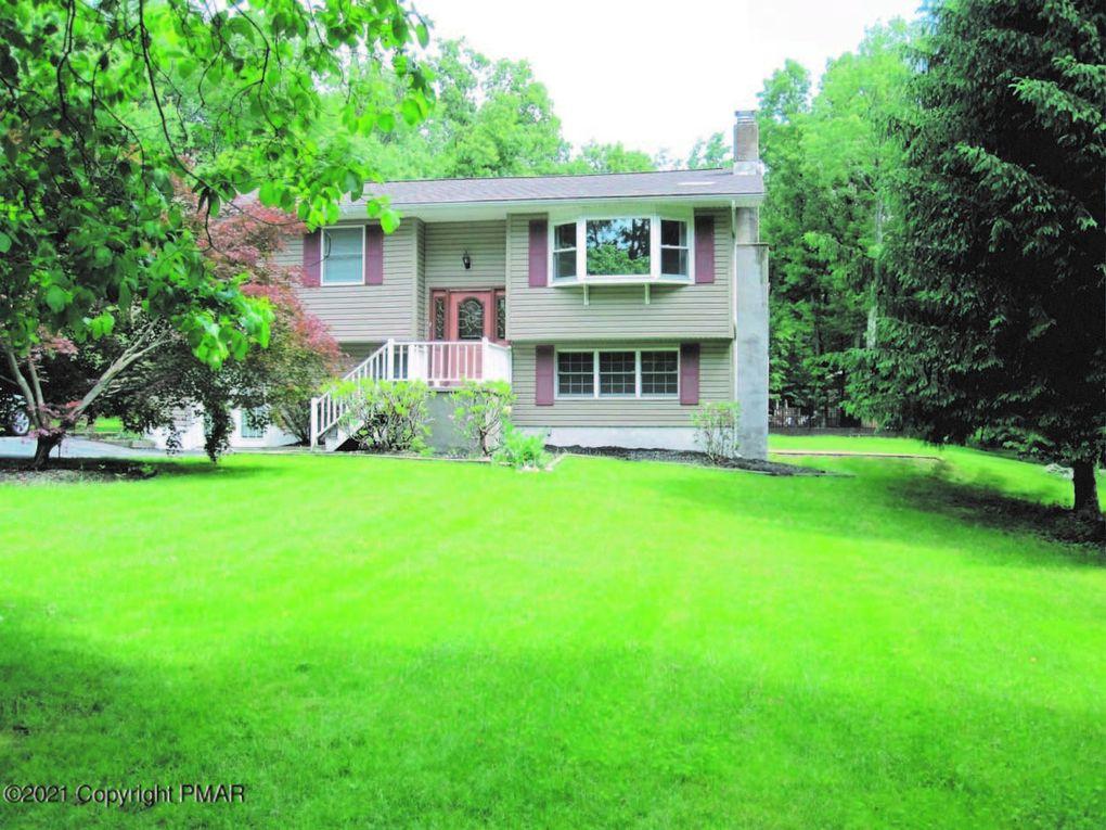 249 Kings Pond Rd East Stroudsburg, PA 18301