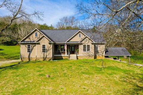 Photo of 3303 Blazer Rd, Franklin, TN 37064