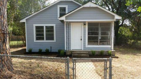 Photo of 1506 Clay St, Brenham, TX 77833
