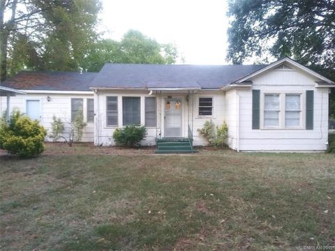 Photo of 3208 Junior Pl, Shreveport, LA 71109