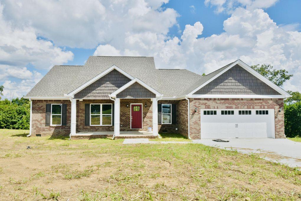 499 Overlook Rd Dayton, TN 37321