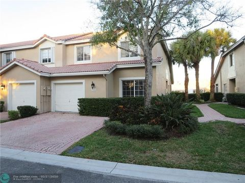 Photo of 7360 Nw 62nd Ter, Parkland, FL 33067