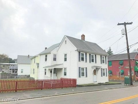 Photo of 290 Copeland St, Quincy, MA 02169