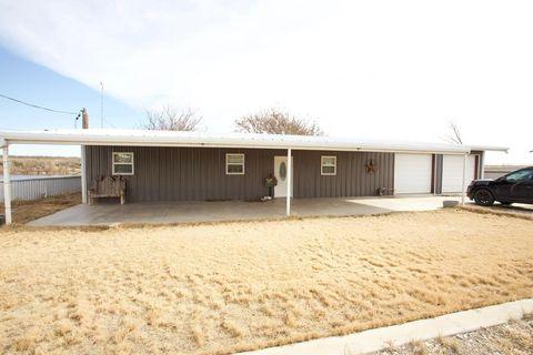 Photo of 1228 Lcounty Rd # 248, Colorado City Lake, TX 79512
